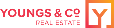 Youngs & Co Real Estate - logo